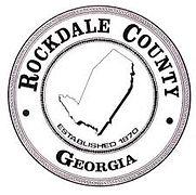 ROckdale logo.jpeg