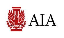 AIA-A--300x180_2x.jpg