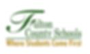fulton-county-schools-.png