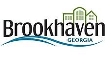 brookhaven-768x495.png