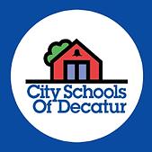 City schools decatur logo.png