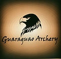 Guaraguao%20Archery%20Logo_edited.jpg