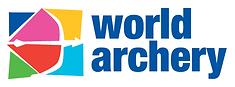 logoworldarchery.png