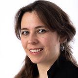 SusanneKnabe-Nicol-39.jpg