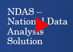 NDAS talk thumbnail.PNG