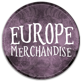 button europa.png