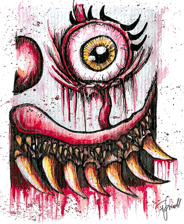 monsterchen clown.png