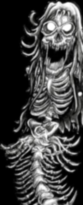 Meerjungfrau, © Franziska Strodl, Absurd ART