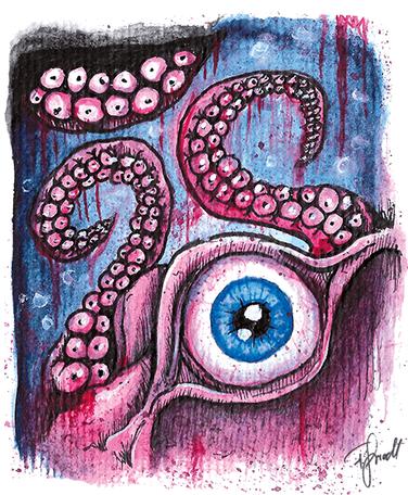 monsterchen oktopus.png
