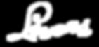 Levona Logo