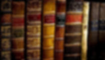 55_1group_of_rare_book_spines_copy.jpg