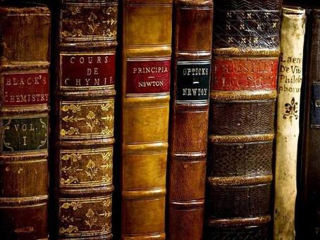 Полный словарь готского языка: