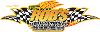 Rob's power sports.png