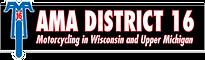 AMA-D16-Logo-17.png