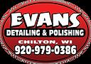evan_detailing_and_polishing_logo-C.png