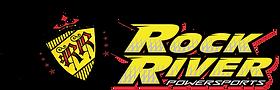 RockRiverPowersports-Logo.png