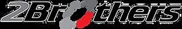 2brotherspowersports-logo.png