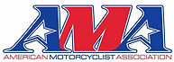 American_Motorcyclist_Association_(logo)