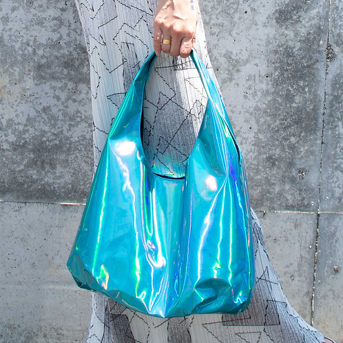 Mirror Bag 102217