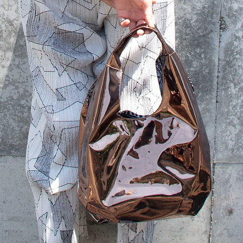 Mirror Bag 102206S