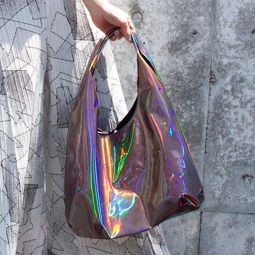 Mirror Bag 102213