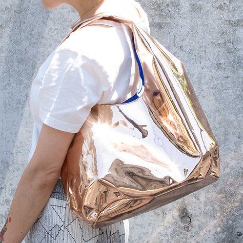 Mirror Bag 102201