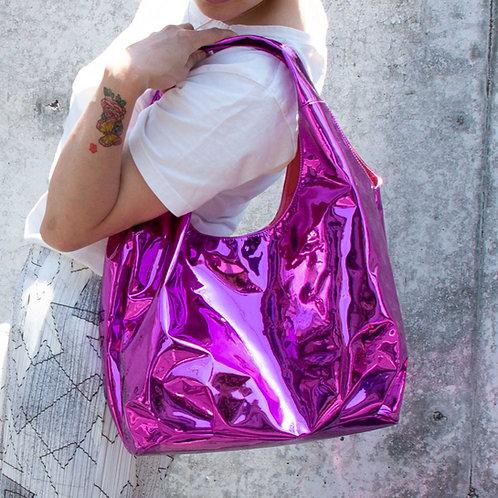 Mirror Bag 102221