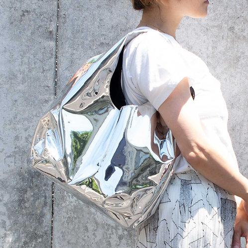 Mirror Bag 102202