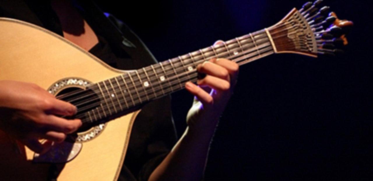 Guitarra-de-Fado.jpg