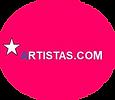 Artistas,com.pt.png