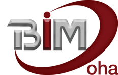 Doha BIM-logo-22 july 20.png