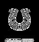 horseshoe-line-icon-vector-simple-260nw-