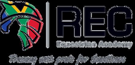 REC_Logo%20(1)_edited.png