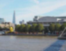 Royal Festival Hall 1.jpg