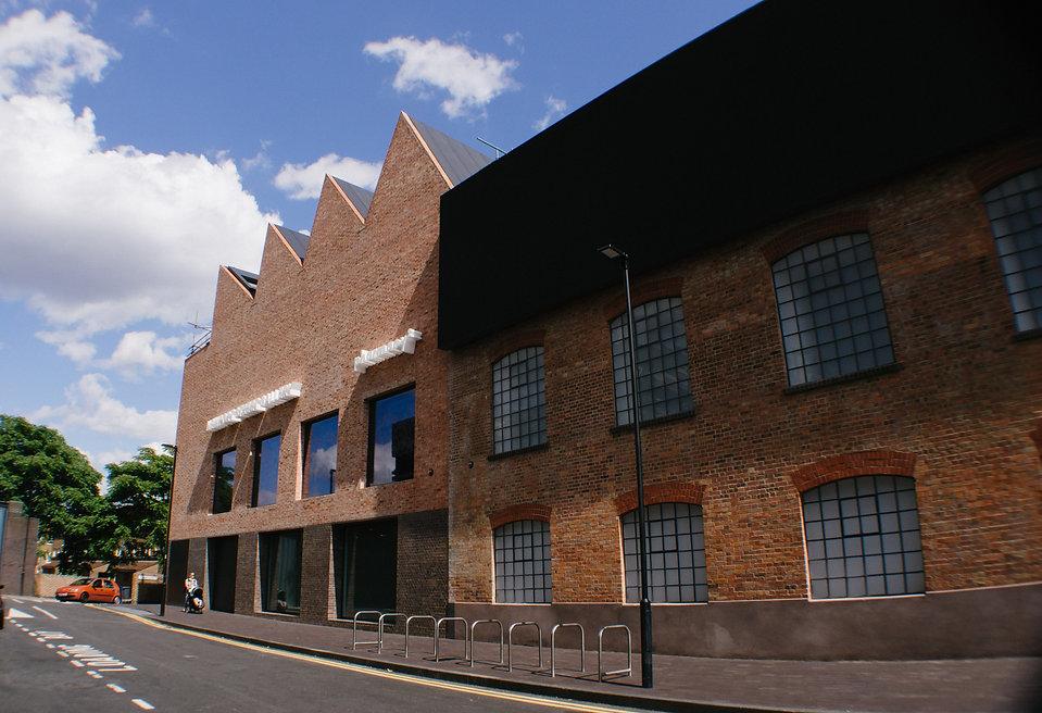 Newport_Street_Gallery,_London.jpg