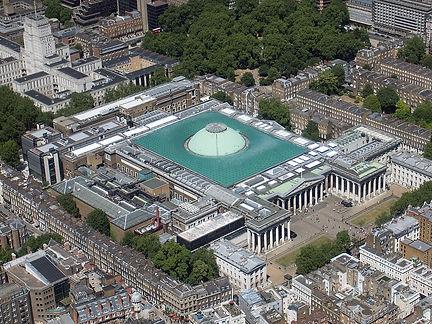 1024px-British_Museum_(aerial).jpg