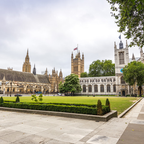Parliament Square