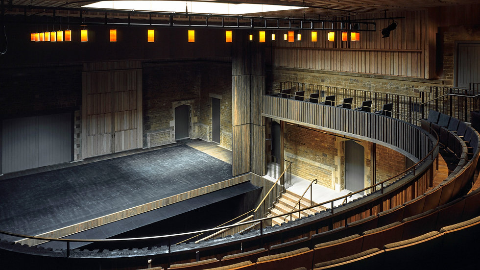 nevill-holt-opera-witherford-watson-mann