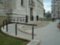 G_Treasury_ramp02.jpg