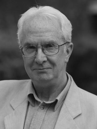 Dr. David Bonnett