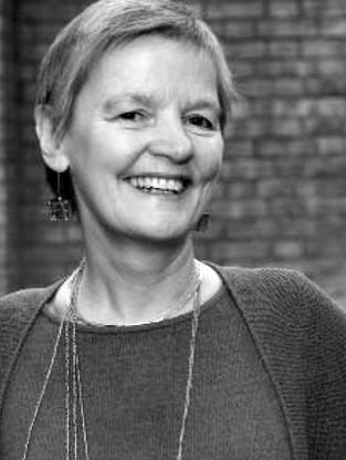 Pauline Nee