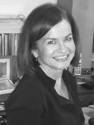 Brenda Puech