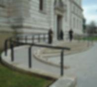 G_Treasury_ramp02+cropped.jpg