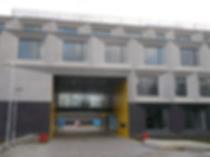 1600px-Burntwood_School.jpg