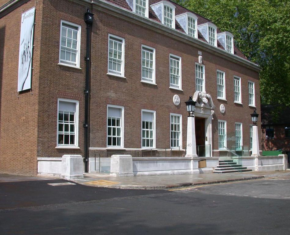 Foundling Museum