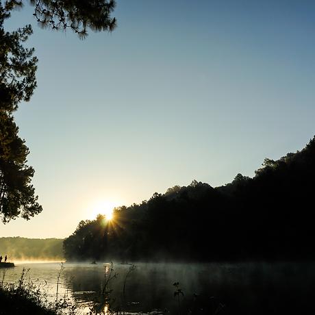 Lake Lanier.png