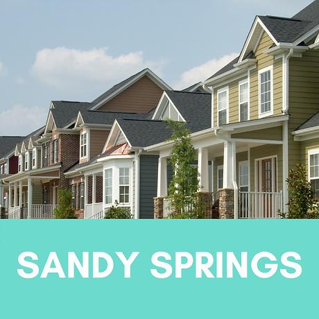 Sandy Springs, ga.png