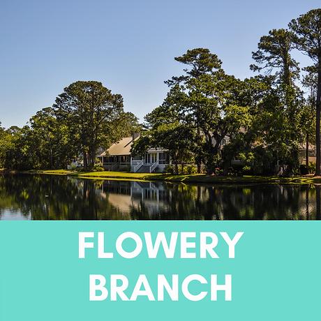 Flowery Branch, ga.png