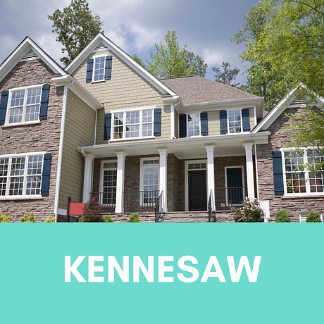 Kennesaw, ga.png