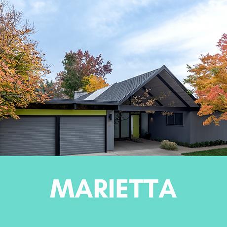 Marietta, ga.png